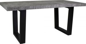 Classic Fusion Stone Coffee Table