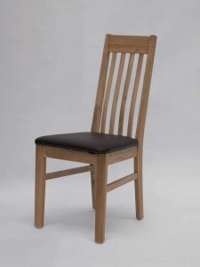Sophia Dining Chair (Pair)