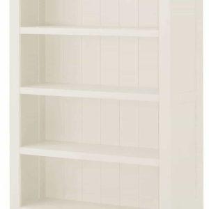 Portofino Bookcase