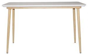 Portofino Console Table