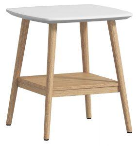 Portofino Lamp Table