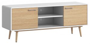 Portofino Large TV Cabinet