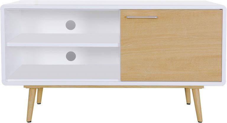 Portofino Small TV Cabinet