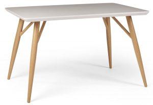 Portofino Rectangular Dining Table