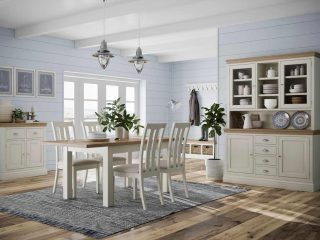 Lundy Dining Furniture