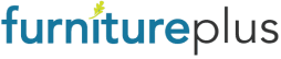 Furniture Plus Online Logo